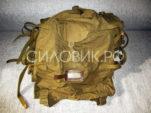 Вещмешок или солдатский рюкзак