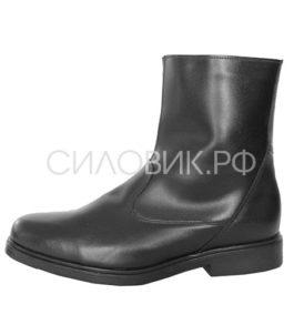 Ботинки 2283 - 2