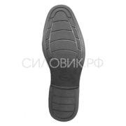 Ботинки 2283 - 3