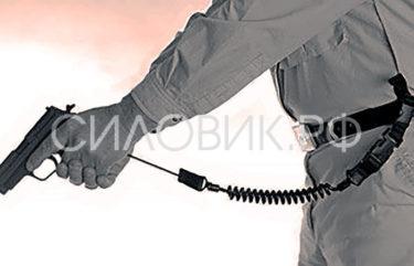 Шнур пистолетный, купить