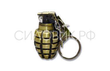 Зажигалка сувенирная, купить