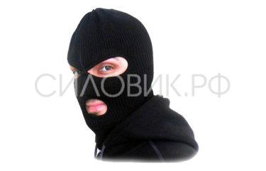 Шапка-маска (балаклава), купить