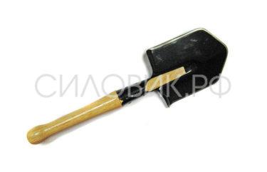 Пехотная лопатка, цена